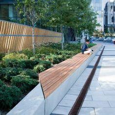 CHUM Research Center by NIPPAYSAGE « Landscape Architecture Works | Landezine