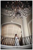 Bryan Bazemore | Photography | Charlotte | Bridal Portraits | Ballantyne Hotel  , wedding Charlotte NC #venues #weddings