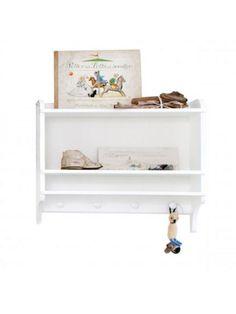 Oliver furniture Wandkastje