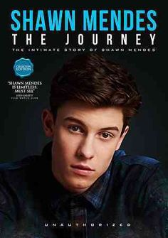 This documentary about the rise of Vine star and musical artist Shawn Mendes…