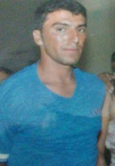 BLOG CHARLES ARAUJO : MISSA DE 30 DIAS DO FALECIMENTO DE ROBERTO DELMOND...