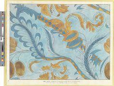 Wallpaper |                                        1971.179 --          Historic New England