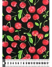 Casa Belém-Loja de Tecidos Online para Artesanato,Patchwork e Decoração, Tecidos Importados para