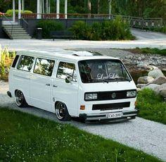 Volkswagen Bus, Vw Bus T3, Vw Camper, T3 Doka, Vw T3 Syncro, Vw T5, Transporter T3, Volkswagen Transporter, Combi Split