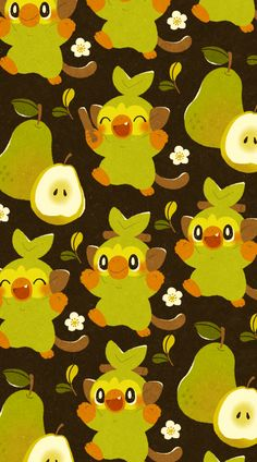 Pokemon Backgrounds, Cool Pokemon Wallpapers, Cute Pokemon Wallpaper, Cute Patterns Wallpaper, Cute Wallpapers, Luxray Pokemon, Mega Pokemon, Pokemon Comics, Pokemon Memes