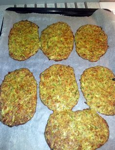 Den Omvendte Verden - Just another WordPress site Rye Bread Recipes, Low Carb Recipes, Snack Recipes, Healthy Snacks, Healthy Eating, Cucumber Recipes, Danish Food, Tapas, Good Food