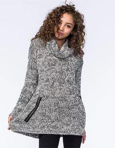 8d8764c6ce 81 Best My Potential Closet  Sweaters images