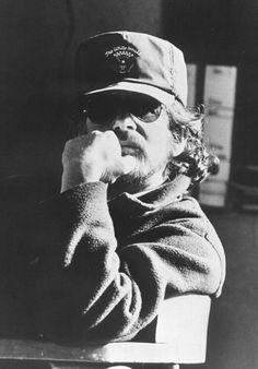 """Schindler's List"" (1993). DIRECTOR: Steven Spielberg."