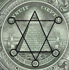 Resultado de imagem para tipos de piramide illuminati