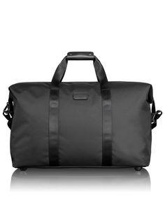 Great weekender bag - Tumi $325