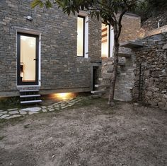 18 Best Italian Architecture Images Little Houses Tiny Houses