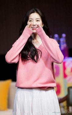 Han Hyo Joo, Korea, Beauty, Style, Fashion, Moda, Fashion Styles, Cosmetology, Fashion Illustrations