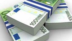 euro.jpg (350×200)