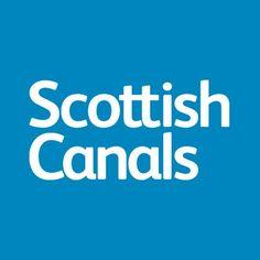 Scottish Canals Scotland Tourism, Children, Life, Boys, Kids, Sons, Kids Part, Kid