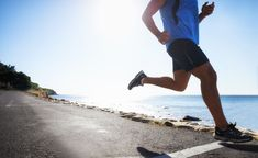 Runners tended to live about three more years than nonrunners, even if they run slowly or sporadically and smoke, drink or are overweight.