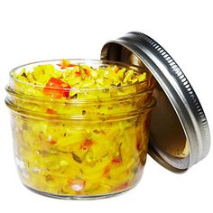 Zucchini Relish Recipe and other things to do with summer squash Zucchini Relish Recipes, Squash Zucchini Recipes, Summer Squash And Zucchini Recipe, Squash Relish Recipe, Sweet Onion Relish Recipe, Zucchini Pickles, Onion Recipes, Rice Recipes, Vidalia Onions