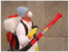Leaf Blower, Outdoor Power Equipment, Hats, Image, Hat, Hipster Hat