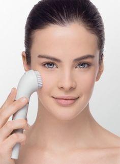 Brosse nettoyante visage : tout savoir sur les nouvelles brosses pour le visage