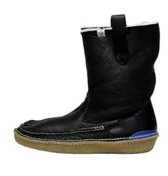 #visvim  #shoes #men #fashion #fw12 #boots #cool #style #man #outfit