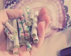 joints…#beautiful #baby #joints