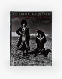 World Without Men - Helmut Newton - Need Supply Co. #needspringvisions