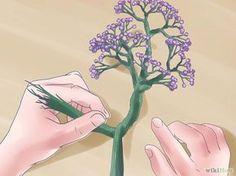 Make a Beaded Wire Tree Centerpiece Step 8.jpg