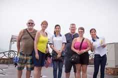Best customized Bangkok shore excursions, Laem Chabang package day trips and tours for cruise passengers from Laem Chabang port to Bangkok city Vietnam Cruise, Shore Excursions, Pattaya, Travel Tours, Day Tours, Bangkok, In The Heights, Thailand, Adventure
