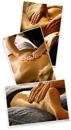 90 min aromatherapy massage @ home for $99.  Expires 4/30/13.  (see link) Schedule your appointment today  @ 817-929-9898  Anew Holstic Health, DFW, Tarrant Co. home and business