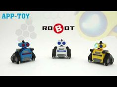 Interactive 4 in 1 playing mode robot toy 4 In 1, The 4, Intelligent Robot, Toys, Activity Toys, Clearance Toys, Gaming, Games, Toy