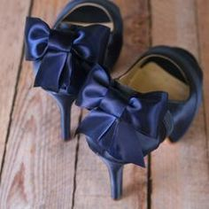 45417771f0c 244 Fascinating Custom Wedding Shoes images in 2019