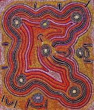 aboriginal designs - Google Search