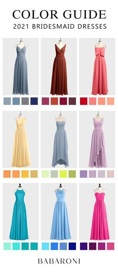 Weekly updated code. Shop with the code EOJL to save your shipping fee. This pleated upper bodice with the sexy V neck will make you so attractive. And it has considerate pockets for you Come and visit babaroni.com, choose from 66+ colors & 500+ styles. #bridesmaiddresses #babaroni #weddinginspiration #beachwedding #weddingdress #weddingflower #weddingshoes #shoes #promdress #promgown #wedding#babaroni #weddingideas #babaroni #bridesmaiddress #2021wedding #weddinginspiration #bridesmaid #brides Beautiful Bridesmaid Dresses, Bridesmaid Dress Colors, Best Prom Dresses, Cheap Bridesmaid Dresses, Wedding Dresses, Wedding Flowers, Nice Long Dresses, Elegant Dresses, Formal Dresses