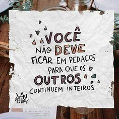 JORGE FERNANDES VOCE ME QUEBROU , MAS NÃO ME MATOU !!!!!! VOCE VAI SAIR DA MINHA VIDA !!!!!!!!!!!!!!