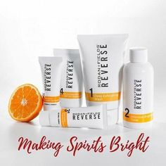 Reverse your hyperpigmentation with Rodan and Fields Reverse regimen. Amazing skin or your money back, guaranteed! Contact me at valnfath@gmail.com or shop online at https://valnfath.myrandf.biz/ #rodan+fields #randf #rodanandfields #skin