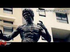 Maske Media Presents - Motivation #5 [ WHY ]  ft. Eric Thomas