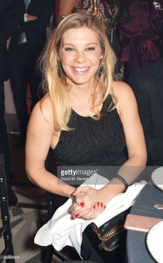 News Photo : Chelsy Davy attends the BOVET 1822 Brilliant is...