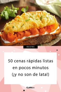 Good Healthy Recipes, Real Food Recipes, Cooking Recipes, Salty Foods, Brunch Menu, Daily Meals, Quick Meals, Dinner Recipes, Favorite Recipes