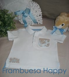 WWW.FRAMBUESAHAPPY.COM no dejes de visitarnos. Be Happy!!
