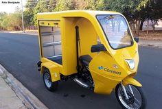 correios-triciclo-dentro
