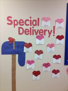 Cubicle Decor Valentines Day Valentine S Day Office Decor