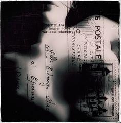 Photographie, film 24x36, 35mm dans Gens, Nu, Femme - Image #612275, Romania