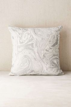 inexpensive ways to incorporate marble into your home on domino.com