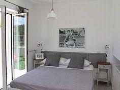 Roman+Holiday+Vacanze+Romane+Apartment++++Case vacanze in Roma - provincia da @homeawayitalia