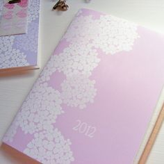 Monthly Planner $14.75