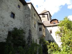 Castello di Tures- Campo Tures