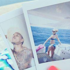 Pin for Later: Iggy Azalea Is Ready to Rule Summer in Her Bikini  Source: Instagram user thenewclassic