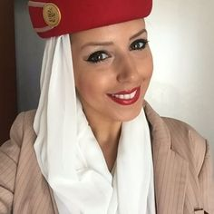 From @ceulimpoblog #flightattendants #cabinattendant #steward #cabincrewgirls #cabincrewlifestyle #airlines #cabincrews #stewardesslife #aircraft #crewlife #crewlifestyle #comissariadebordo #flightattendant #airhostess #crew #flightcrew #flightattendantlife #travel #pilot #stewardess #aircrew #flight #fly #layover #airplane