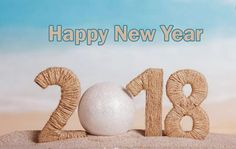 best happy new year pics 2019 to wish in unique style for celebrities happy new year 2019 quotes wishes sayings images