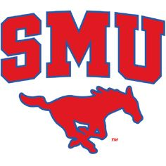 competitive price ec171 c5666 Daytripper University - Southern Methodist University (SMU) guide for where  to eat and stay