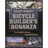 Atomic Zombie's Bicycle Builder's Bonanza (Paperback)By Kathy McGowan